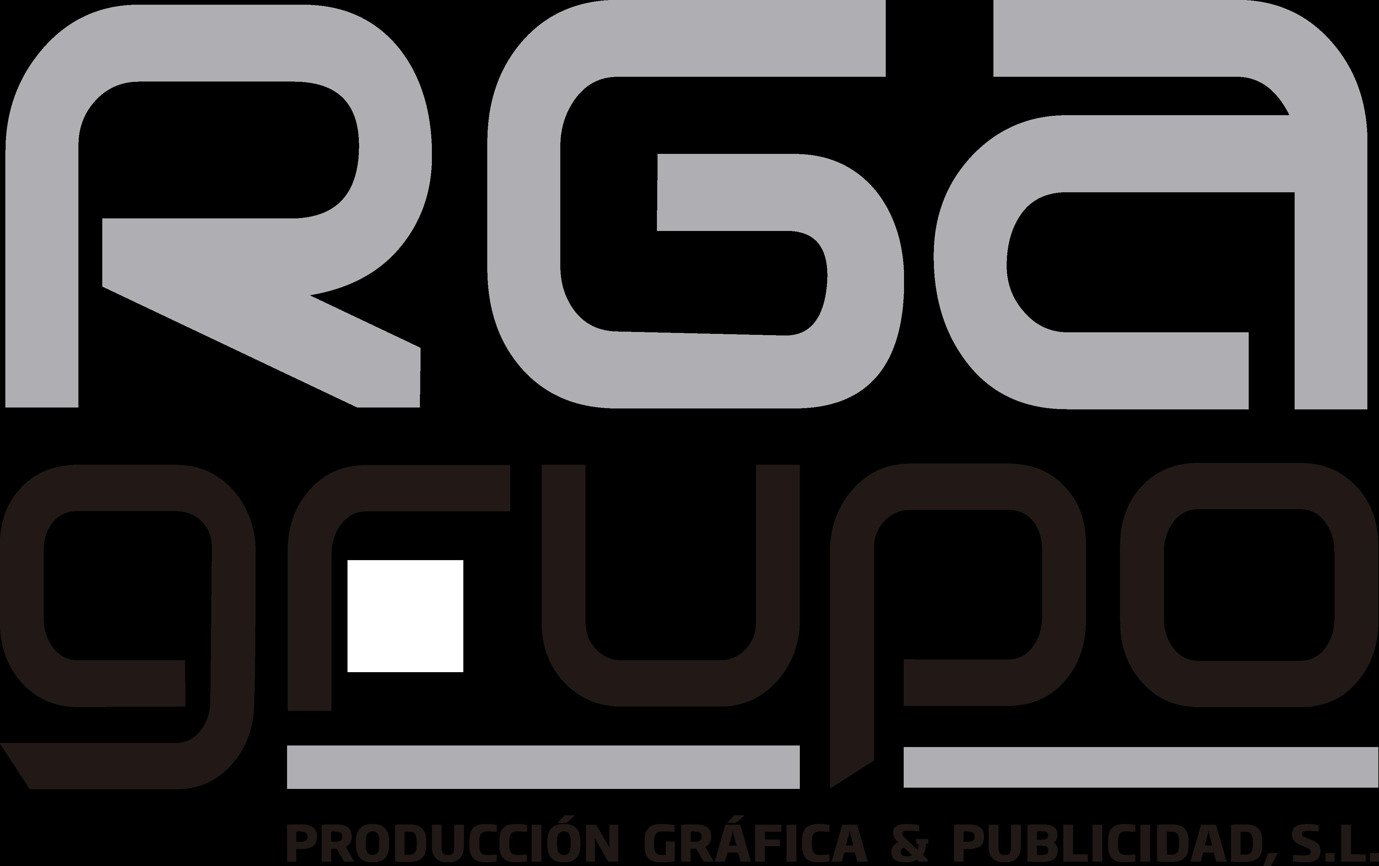 Grupo RGA
